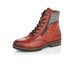 Remonte Lace Up Boot R2294