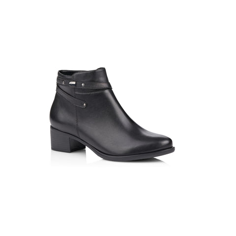 Remonte Ankle Boot R5170
