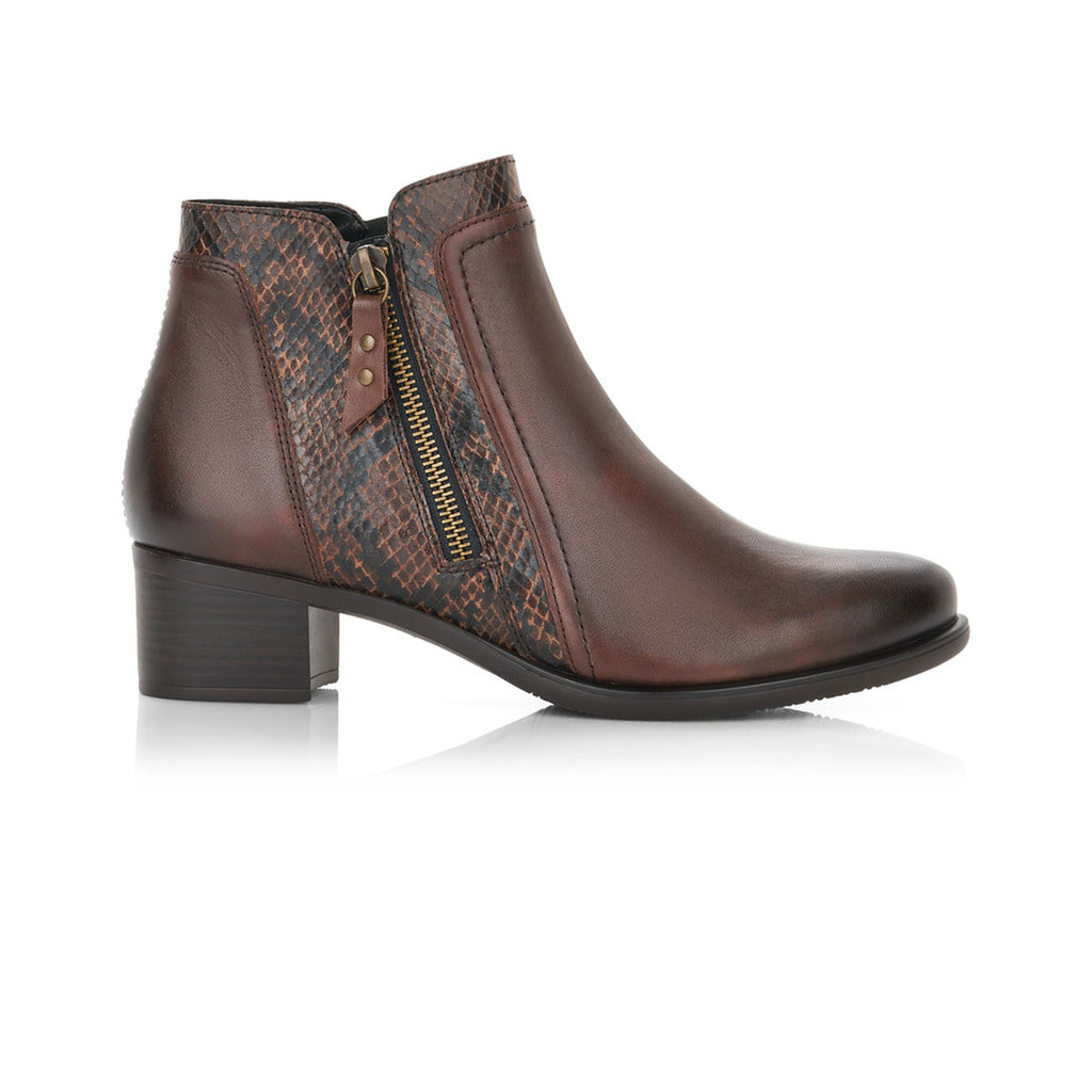 Remonte Ankle Boot R5172