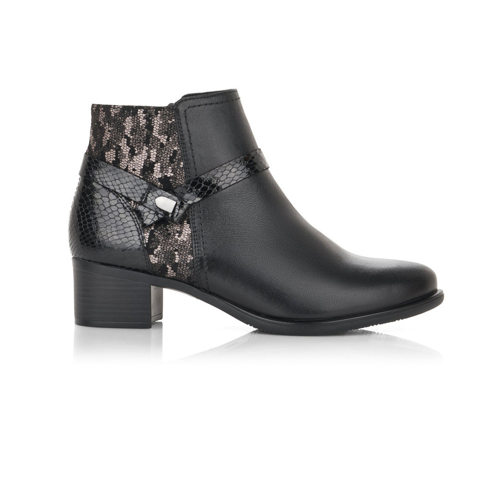 Remonte Ankle Boot R5180