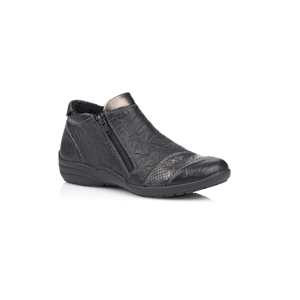 Remonte Ankle Boot R7671