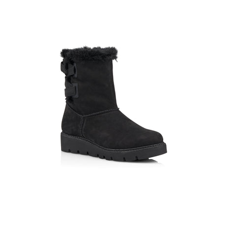 Remonte Winter Boot R8074