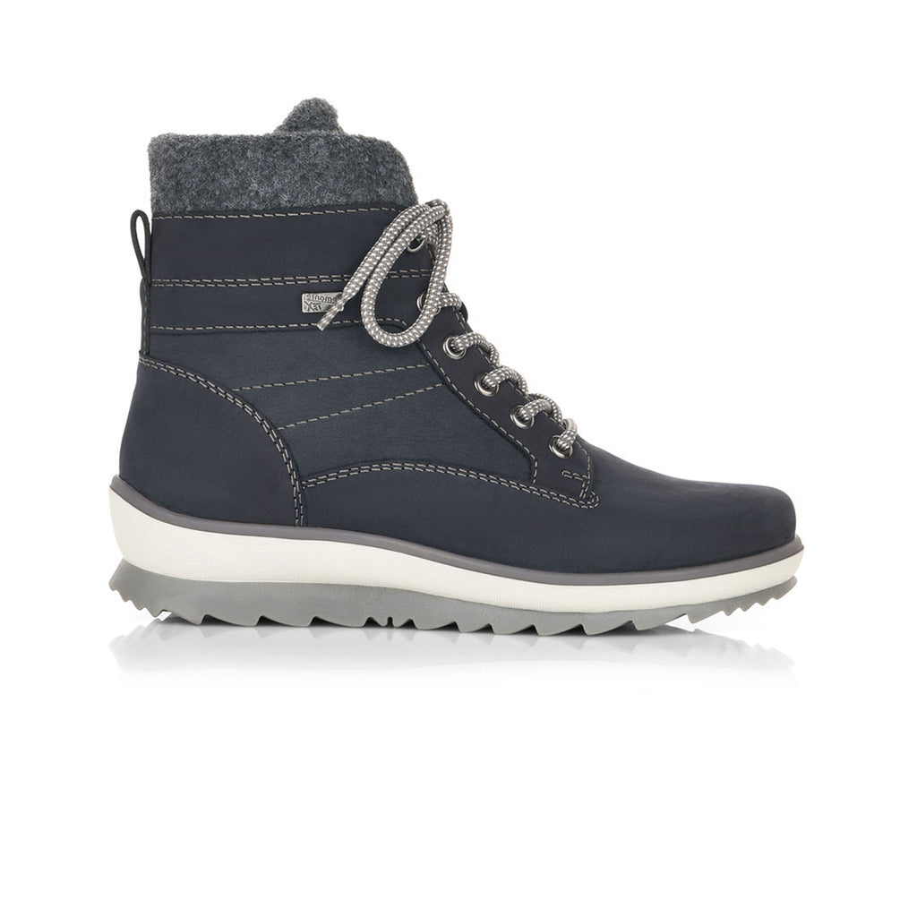 Remonte Winter Boot R8477
