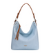 David Jones Handbag NV6201-2