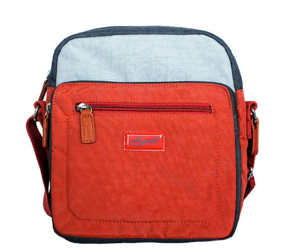 Spirit Lightweight Bag 5766