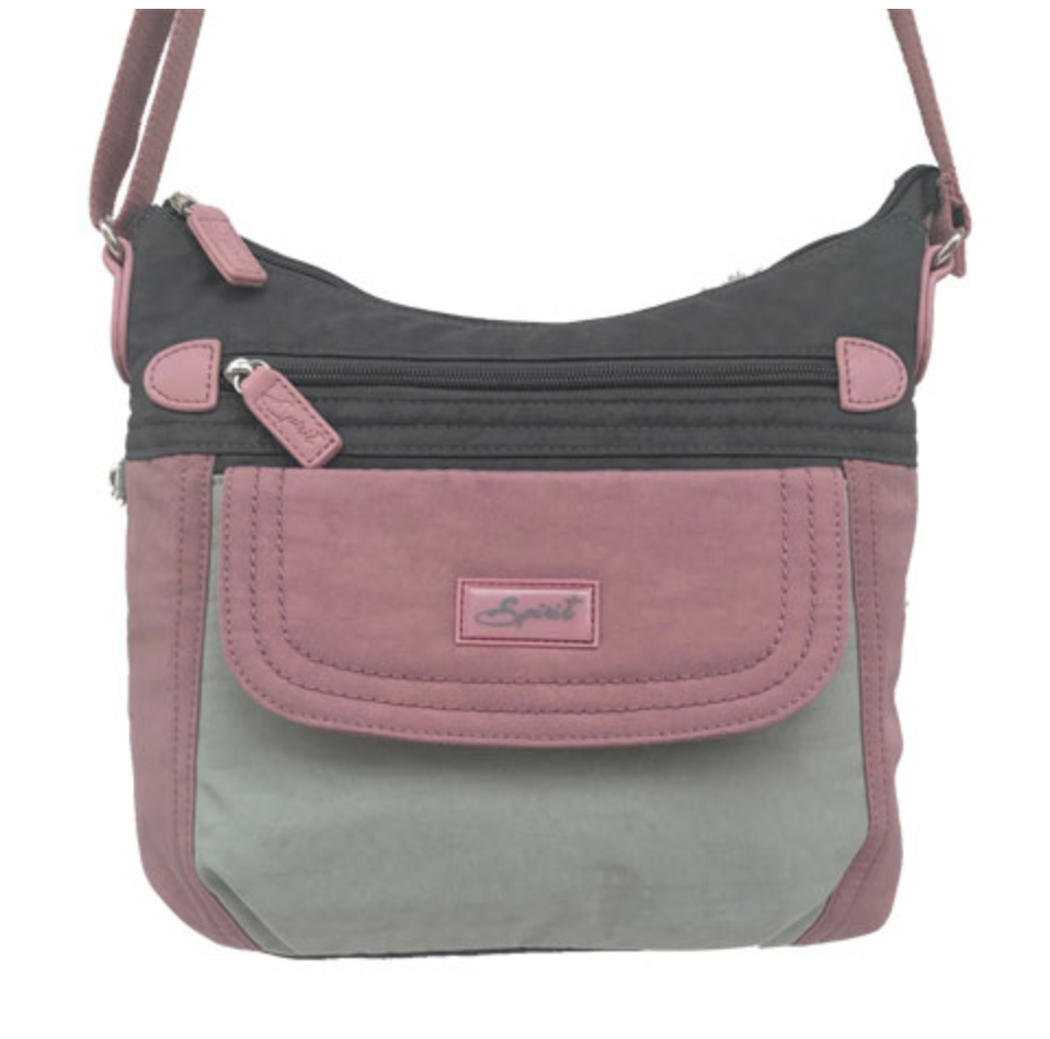 Spirit Lightweight Handbag 5269