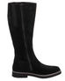 Legero Knee High Boot 09688