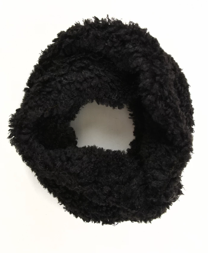 MSS Snood £9.95