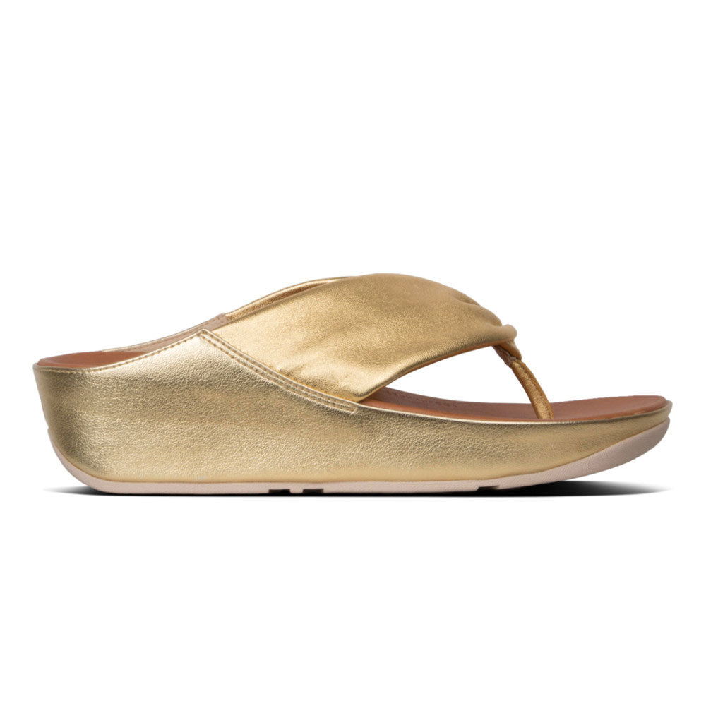 FitFlop™ Twiss Toe Post Sandal