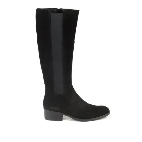 Toni Pons Tivoli Knee High Boot