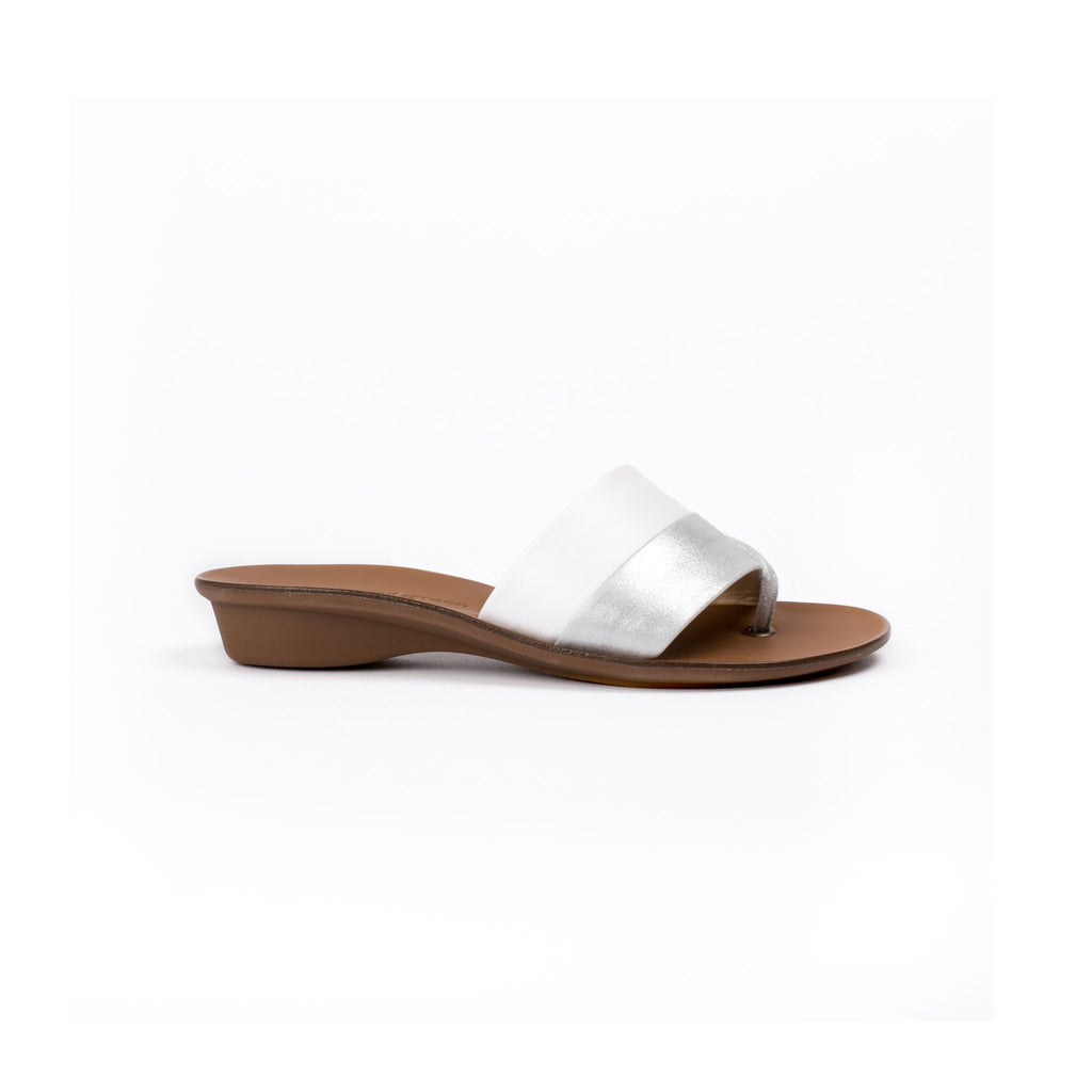 Paul Green Toe Post Sandal 7523