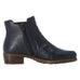 Rieker Ankle Boot Y0875