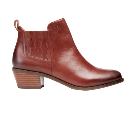 Vionic Bethany Ankle Boot