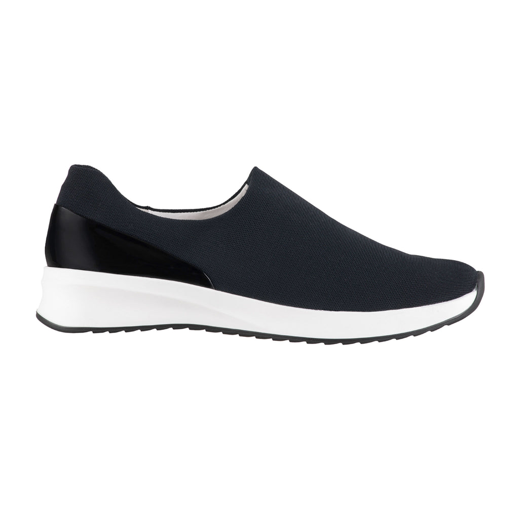 Hogl Casual Slip On Shoe 103338