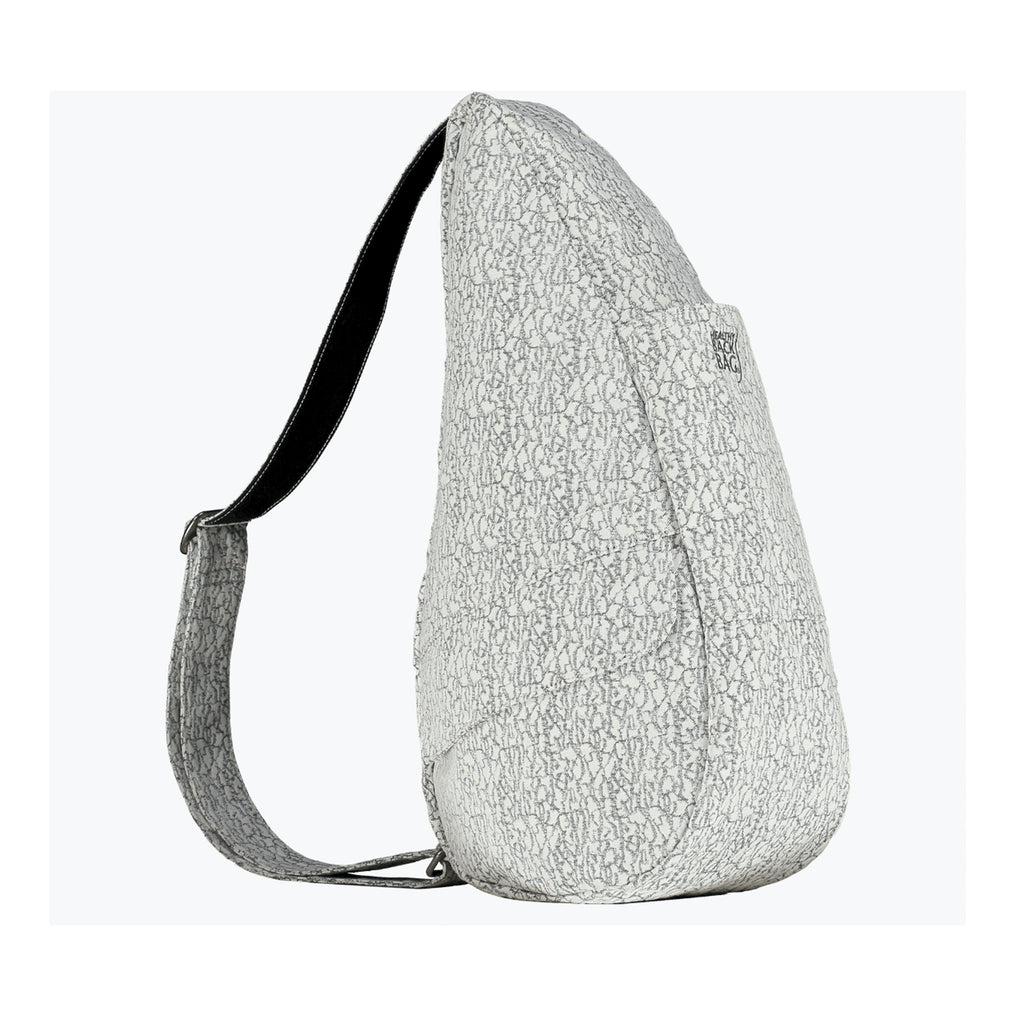 Healthy Back Bag Crackle