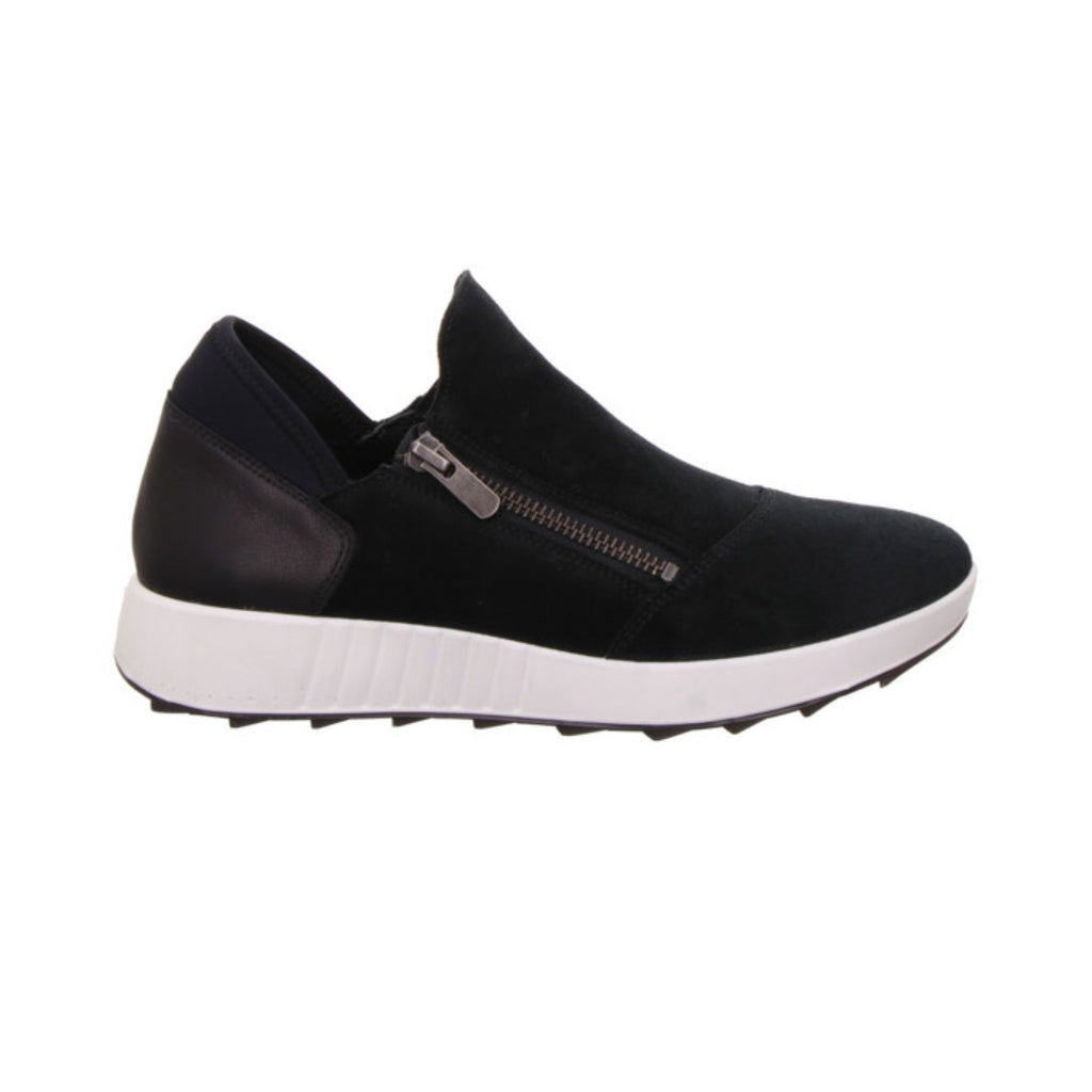 Legero Essence Casual Shoe 009930