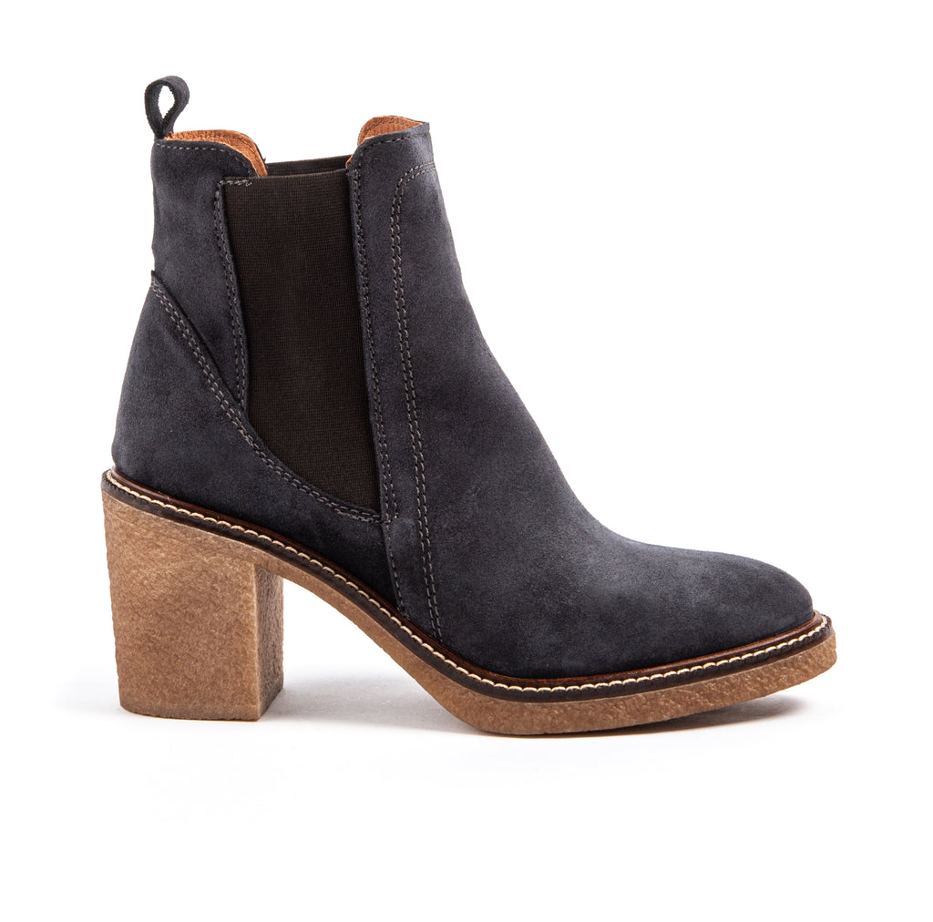 Alpe Ankle Boot 4396