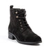 Toni Pons Valira Lace Up Ankle Boot