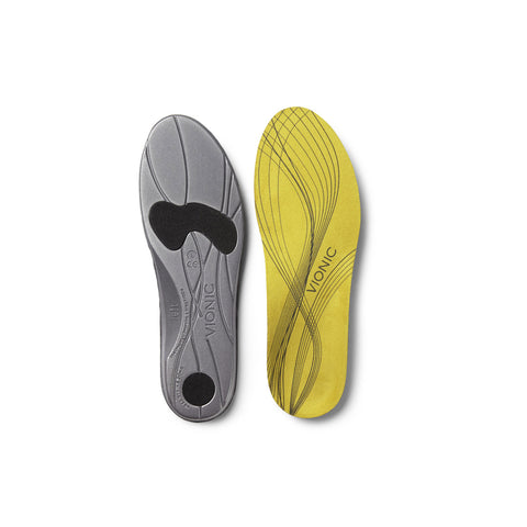 Vionic Orthotic Full Sole