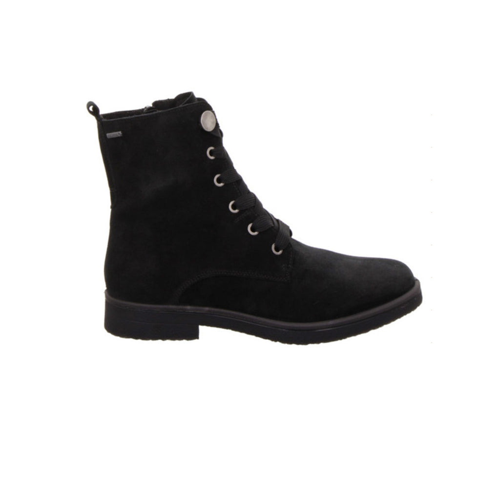 Legero Ankle Boot 09689