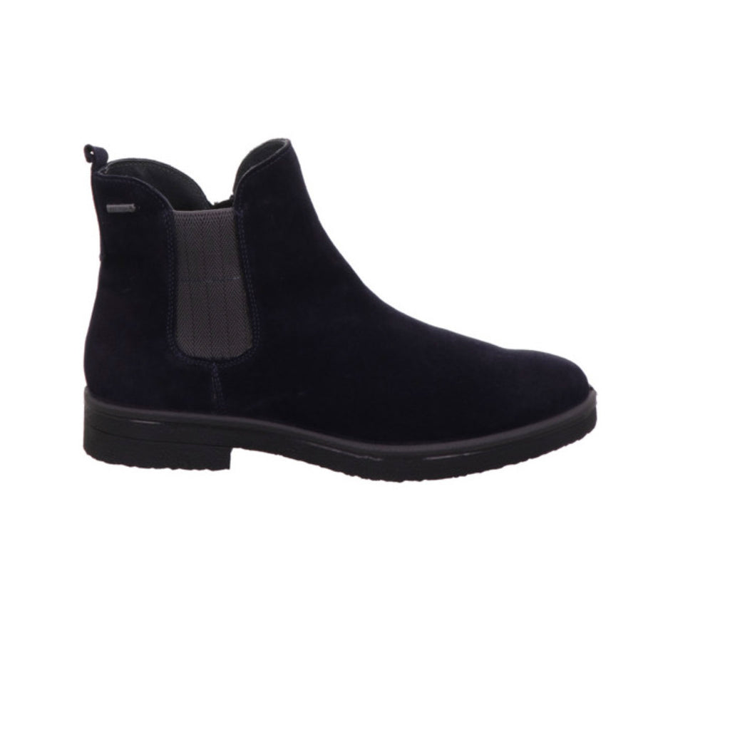 Legero Soana Ankle Boot 000684