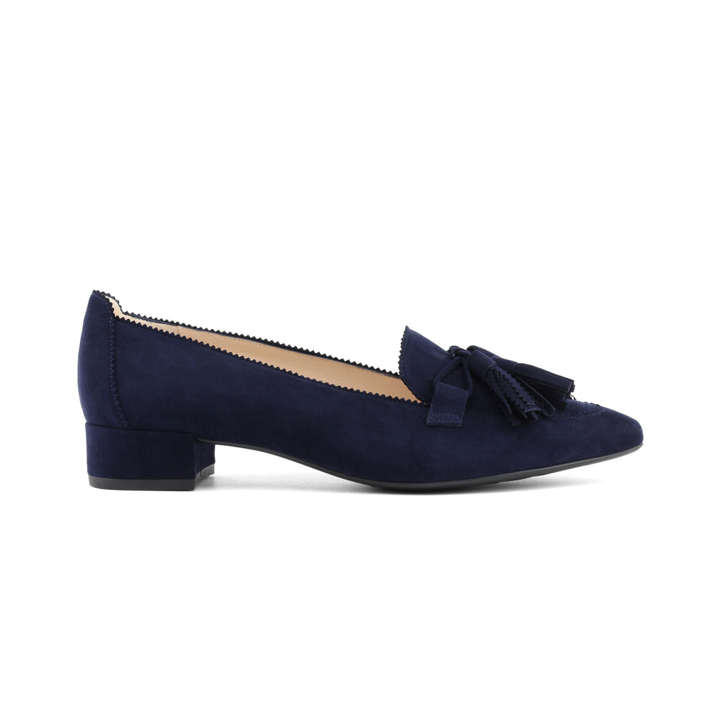Peter Kaiser Loafer 21363