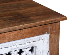Load image into Gallery viewer, Mayim_Chest of Drawer_Side Board_Buffet_Cabinet