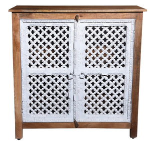 Mayim_Chest of Drawer_Side Board_Buffet_Cabinet
