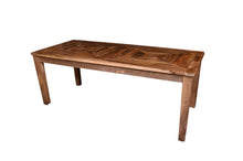 Load image into Gallery viewer, Gorgo Solid Indian Wood 6 seater Dining Table