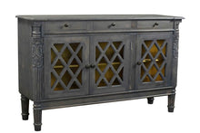 Load image into Gallery viewer, Darrell Dresser_Sideboard_Buffet