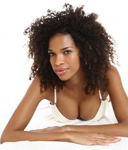 3 Benefits of Jamaican Black Castor Oil