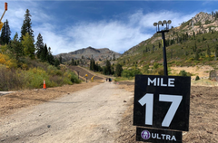 7 Steps To Ultra Success: How To Prepare For The Spartan Race Ultra