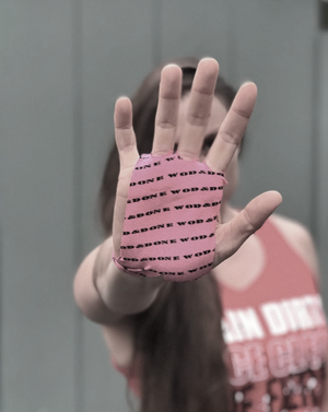 WOD&DONE: Don't Rip When You Grip!