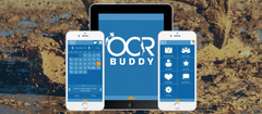 PARTNERSHIP ANNOUNCEMENT: OCR BUDDY