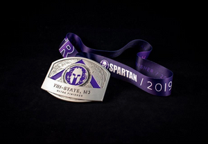 The Night Before Your Spartan Ultra: Last Minute Tips And Tricks To Get You Through The Race