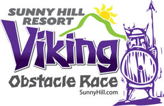 PARTNERSHIP ANNOUNCEMENT: VIKING OBSTACLE RACE