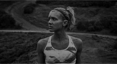 Elite OCR Athlete Amelia Boone Shines Light On Eating Disorders In OCR By Sharing Her Story...And We Love Her For It