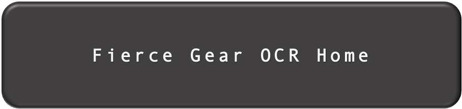 Fierce Gear OCR Homepage