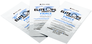 Elite Ops: Energy Strips
