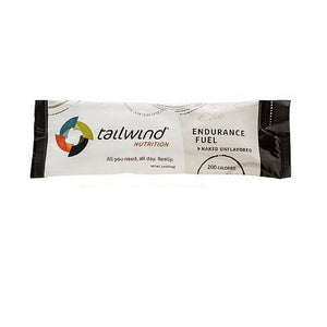 Tailwind Endurance Fuel: Naked (unflavored)