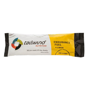 Tailwind Endurance Fuel: Lemon