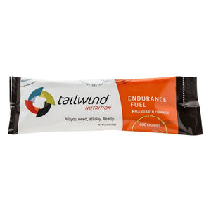 Tailwind Endurance Fuel: Mandarin Orange