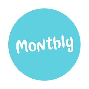 Monthly Subscription_