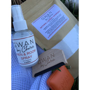G'wan Clothing Care Kit