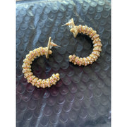 Dash Dazzle Hoops