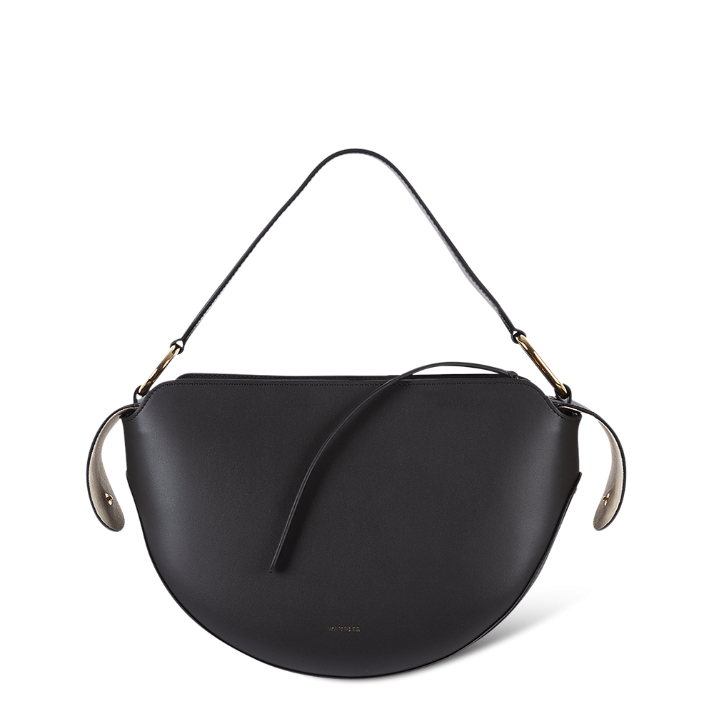 Yara Bag Black