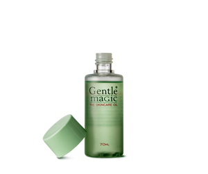 Gentle Magic Oil