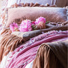 Bella Notte Linens Loulah Collection