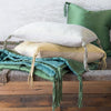 Bella Notte Taline Accent Pillows