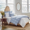 Kala Duvet - Blue Springs Home